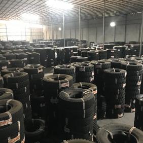 广西南宁利轮贸易有限公司产品
