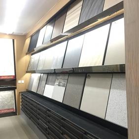广西陶欣德商贸有限公司产品