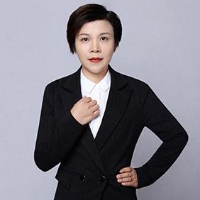 贵港陈丽娟