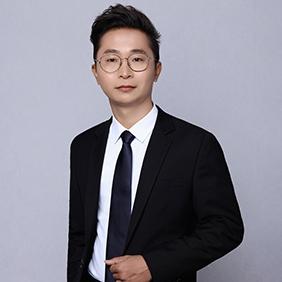 柳州陈法安